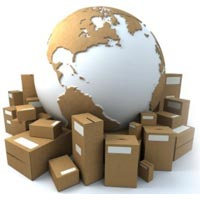 Outbound Logistics Service