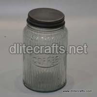 Packaging Jar