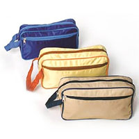 Multi Purpose Bags