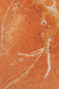 Red Alicante Marble