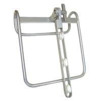 Pelvic Traction Kit