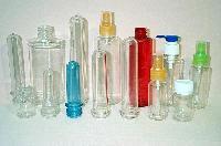 Pet Preform Bottle