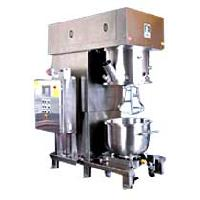 Pharmaceutical Blender