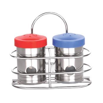 Pepper Dispenser