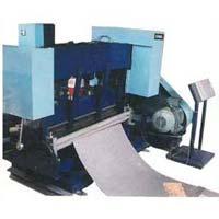 Perforation Press