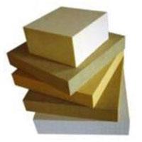 Phenolic Foam