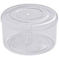 Plastic Bangle Box
