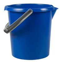 Plastic Bucket Handle