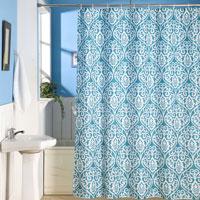 Plastic Curtains
