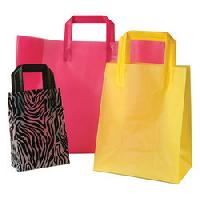 Bags, Pouches, Card Holder & Cases