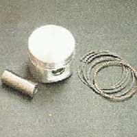 Piston Kit