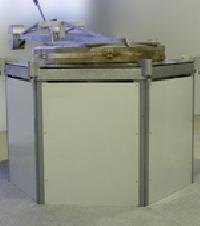 Pit Type Furnace