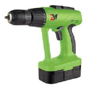 Portable Power Tool