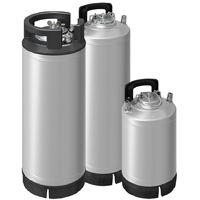 Pressure Container