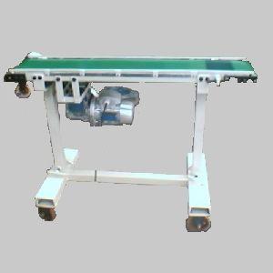Trolley Conveyors