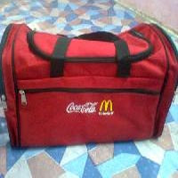 Promotional Travel Bags