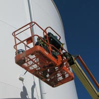 Protective Coating Services