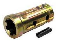 Pto Adapter