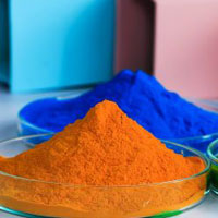 Powder Coating Paints