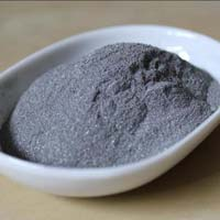 Pyrotechnic Powder