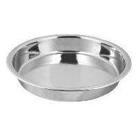 Puppy Dish