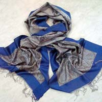 Scarves, Stoles, Shawls and Bandanas
