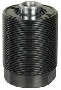 Threaded Cylinder