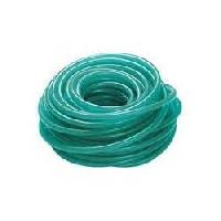 PVC Braided Hose Pipe