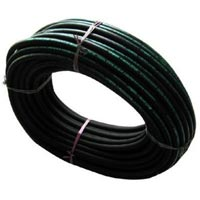 Steam Hose Pipe