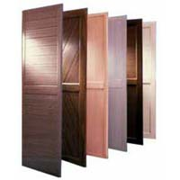 Bathroom Doors Plastic pvc bathroom door - manufacturers, suppliers & exporters in india