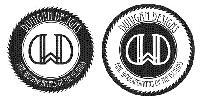 Silicone Label