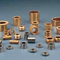 Sintered Bearings