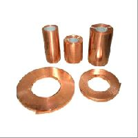 Tin Bearing Copper