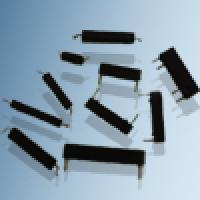 Reed Sensor