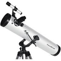 Reflectors Telescopes