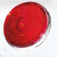Safety Equipment Manufacturers Suppliers Amp Exporters In