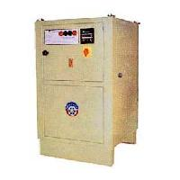 Refrigerated Oil Coolers
