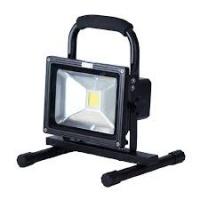 Tube Lights, Lighting Fittings & Accessories