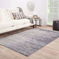 Rayon Chenille Rug