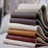 Pvc Foam Leather