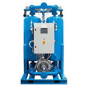 Regenerative Air Dryers