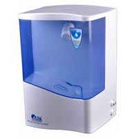 Domestic Water Purifier & Spare Parts