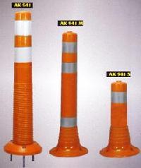 Road Barrier