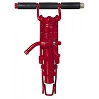Drill & Boring Equipments