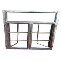 Rcc Window Frames