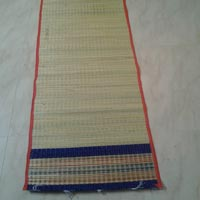 Mats Manufacturers Suppliers Amp Exporters In India