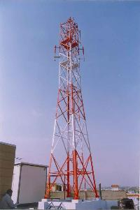 Roof Top Tower