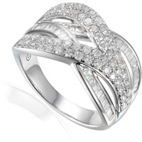 Tapper Diamond
