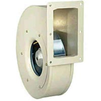 Single Inlet Blowers