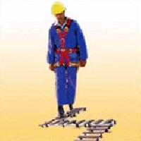 Industrial & Engineering Products